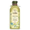 Strength & Shine Herbal Shampoo