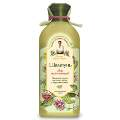 Strengthening Herbal Shampoo