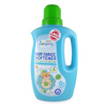 Vanilla Baby Fabric Softener