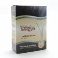 Black Indigo Herbal Hair Dye