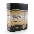 Black Coffee Herbal Hair Dye