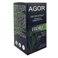 Fiori Natural Perfume Water