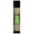 No Gerp Eco Lip Balm