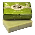 Olive Handmade Natural Soap
