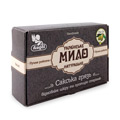 Saky Mud Handmade Natural Soap