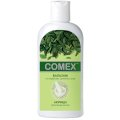 Comex Herbal Hair Conditioner