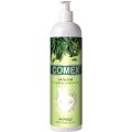 Ayurvedic Herbal Hair Conditioner