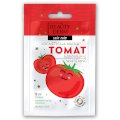 Tomato Whitening Face Mask