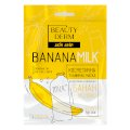 Banana & Milk Facial Sheet Mask