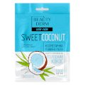 Sweet Coconut Facial Sheet Mack