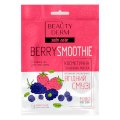 Berry Smoothie Facial Sheet Mack