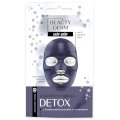 Detox Alginate Face Mask