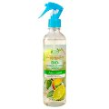 Lime & Mint BIO Odour Neutraliser