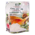 Conifer Bouquet Bath Salt
