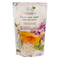 Phyto Strengthening Bath Salt