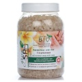 Warming Foot Bath Salt