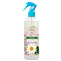 Meadow Flowers BIO Odour Neutraliser