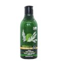 Botanica Lavender + Rosemary + Thyme Herbal Hair Vinegar