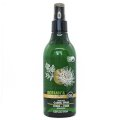 Botanica Colourless Henna + Ginger Caring Spray for Hair