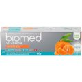 Biomed Vitafresh Natural Toothpaste