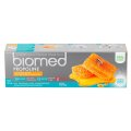 Biomed Propoline Complex Natural Toothpaste