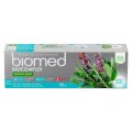 Biomed Biocomplex Natural Toothpaste