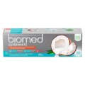 Biomed Superwhite Natural Toothpaste