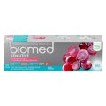Biomed Sensitive Natural Toothpaste