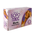 Himani Boro Plus Antibacterial Soap