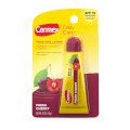 Daily Care Fresh Cherry Tube Moisturising Lip Balm SPF 15