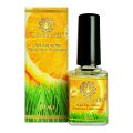 Orange & Lemongrass Nail Oil