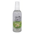 Alunite Refreshing Deodorant Spray with Lemongrass Essential Oil