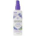 Lavender & White Tea Mineral Deodorant Spray