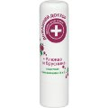 Cranberry and Cowberry Lip Balm