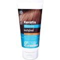 Keratin Hair Conditioner