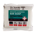 Care & Protection Antibacterial Bar Soap