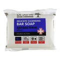 Double Action Antibacterial Bar Soap