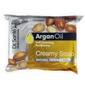 Argan Oil Creamy Soap