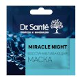 Miracle Night Revitalising Face Mask