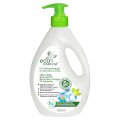 ECO Dishwashing Gel for Baby Dishes and Toys