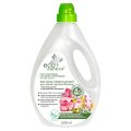ECO Universal Laundry Detergent for Baby Clothes