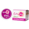 Effect for Women Deodorant Cream (Jar)