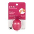 Pomegranate Raspberry Smooth Sphere Lip Balm