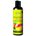 Mango Repairing Hair Conditioner for Dry and Damaged Hair