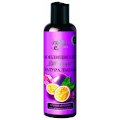 Passion Fruit Cleansing Hair Conditioner for Oily Hair