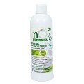 ECO Dishwashing Gel with Apple Cider Vinegar