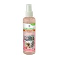 Auto Care Probiotic Odour Remover Spray
