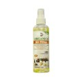 Air Filter Probiotic Disinfectant Spray