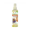 Healthy Life Probiotic Disinfectant Spray