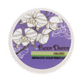 Orchid Aromatic Solid Perfume
